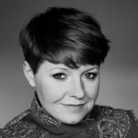 Anita Wojtaś-Jakubowska / fot. Think Kong