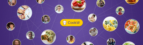 fot. cookd.it