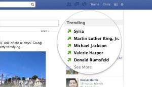 facebook-trending-topics-300x173