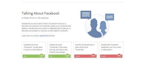 fot. facebookbrand.com