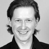 Florian Pertyński, archiwum prywatne.