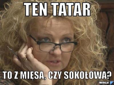 130903110609_sokolow_15