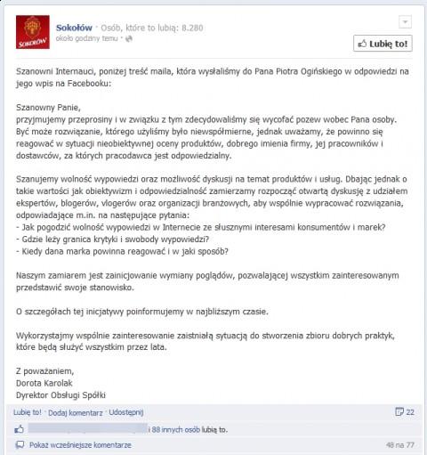 130915205154_sokolow_kg_ugoda_01