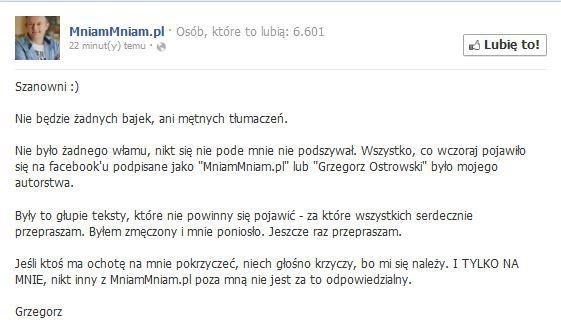 wpadka-mniammniam-1