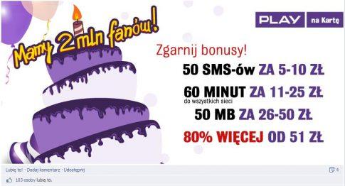 fot. Facebook.com/Play