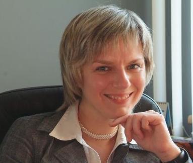 A.Malczewska zdjęcie