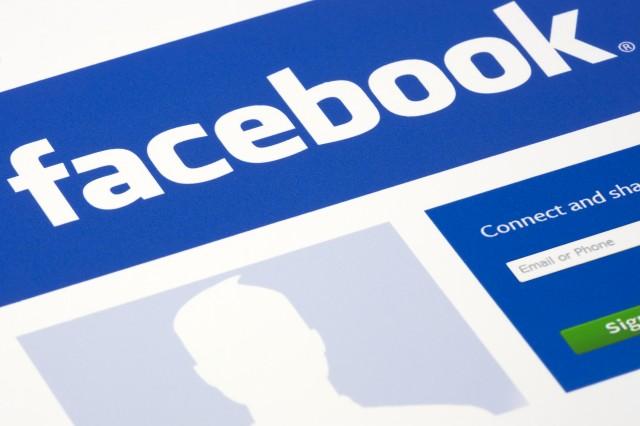 6 porad pomagających efektywnie promować się na Facebooku