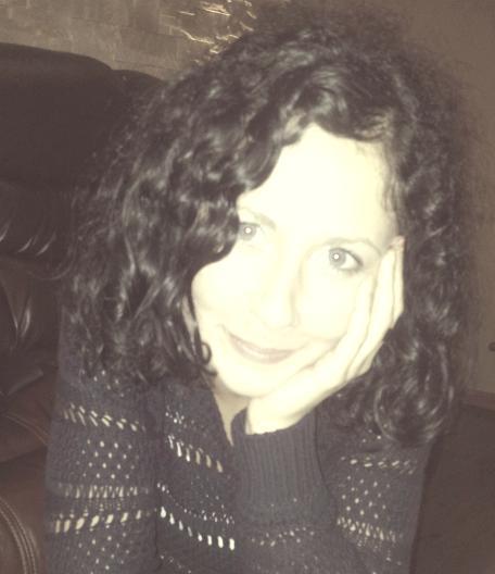 psycholog Katarzyna Nowak
