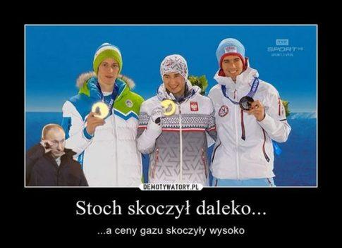z15434881Q,Kamil-jak-Wojciech-Fortuna--a-nawet-nieco-lepiej--