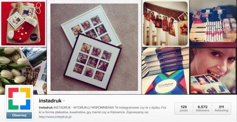 Fot. Instagram/instadruk