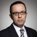 Marcin Lassota