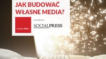 content-marketing-jak-budowac-wlasne-media