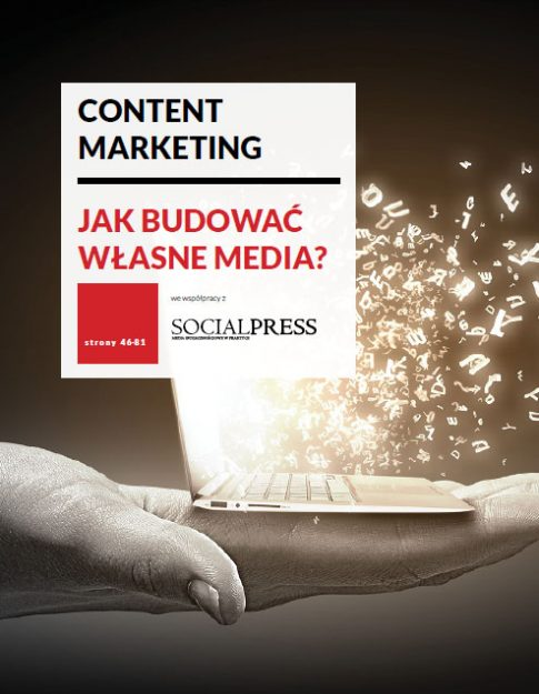 content-marketing-jak-budowac-wlasne-media