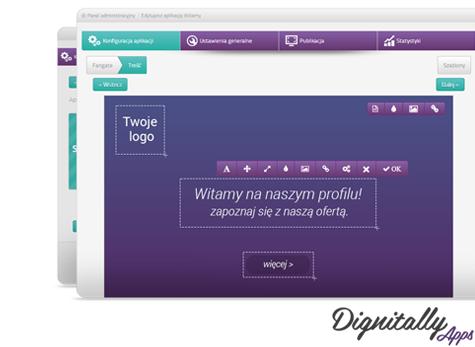 DignitallyApps - 2