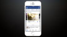 facebook funkcja zapisz 3