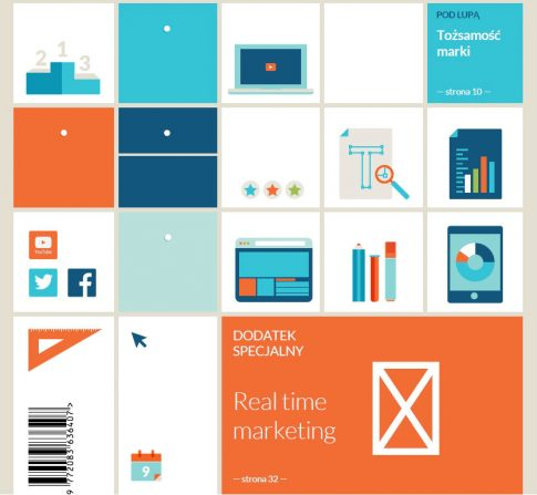 real-time-marketing-marketer-plus