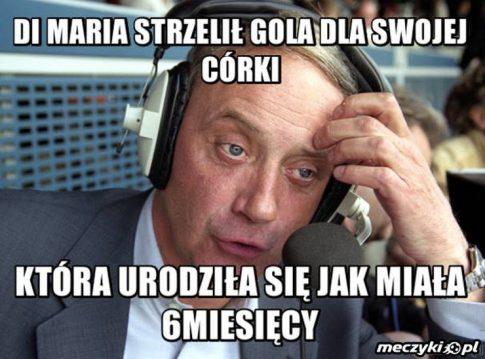 fot. Meczyki.pl