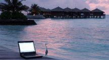 laptop plaza morze