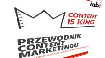 przewodnik-content-marketing-iab-polska