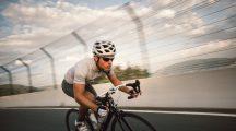 fot. © ramonespelt - bank zdjęć Fotolia.com