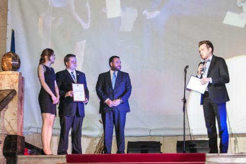 Gala Moda na biznes_przyjęcie FM RIG do EYEC (3)