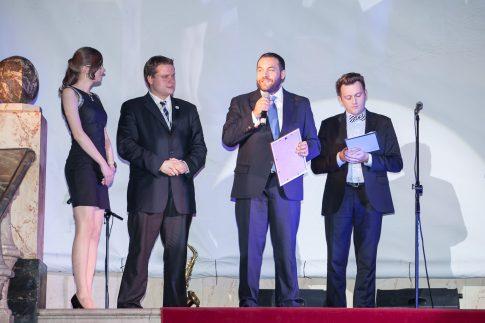 Gala Moda na biznes_przyjęcie FM RIG do EYEC (1)