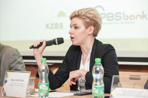 Polskie StartUpy na Starcie (1)