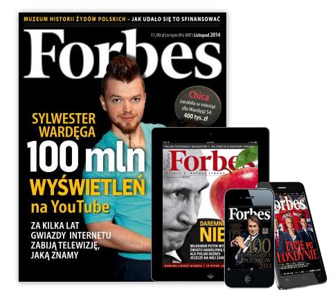 fot. forbes.pl/wydania/200