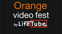 Orange-Video-Fest-logo