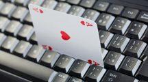 fot. © Jiri Hera - bank zdjęć Fotolia.com