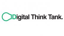 digital think tank-1
