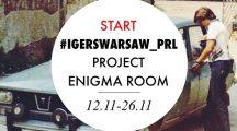 IgersWarsaw, źródło: instagram.com