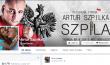 fot. facebook.com/pages/Artur-Szpilka/