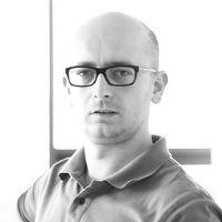 Jakub Oleksy / fot. Sparc Media