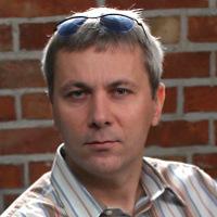 Marek Jaszczur