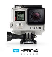 Go Pro Hero 4 z oficjalnej strony gohd.pl