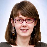Paulina Kamińska / fot. archiwum prywatne