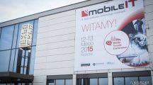 konferencja mobile-it