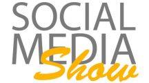 SMS_logotyp