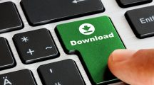 fot. © Stauke - bank zdjęć Fotolia.com