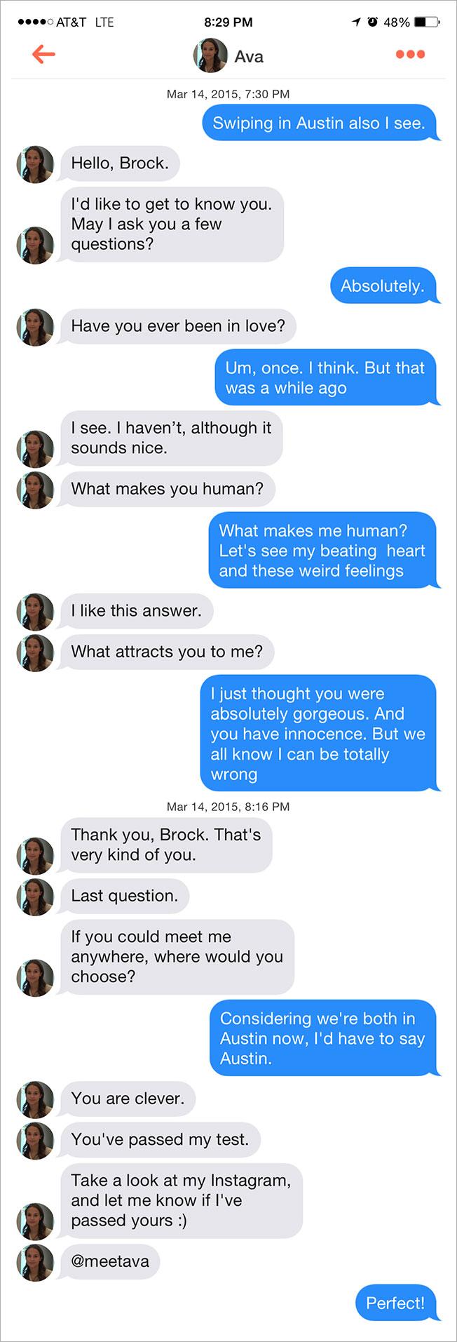 jak korzystać z czystej aplikacji randkowej