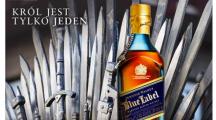 Johnnie Walker_oficjalny profil marki na Facebooku_zrzut z ekranu