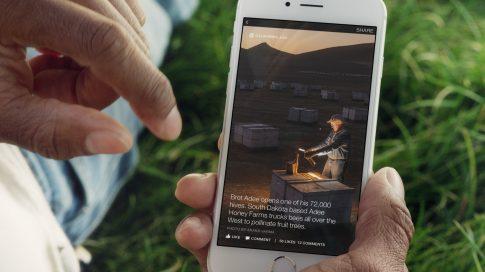 http://media.fb.com/