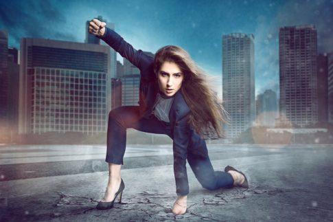 fot. © lassedesignen - bank zdjęć Fotolia.com