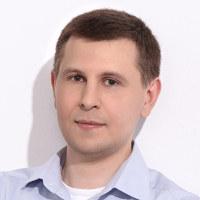 Grzegorz-Nyga-LemonSky