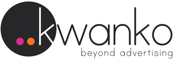 KWANKO_logo.jpg