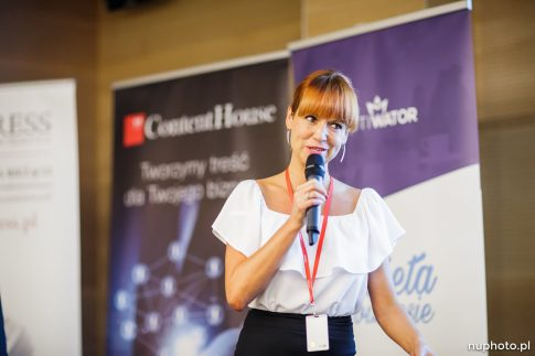 Katarzyna Bienussa