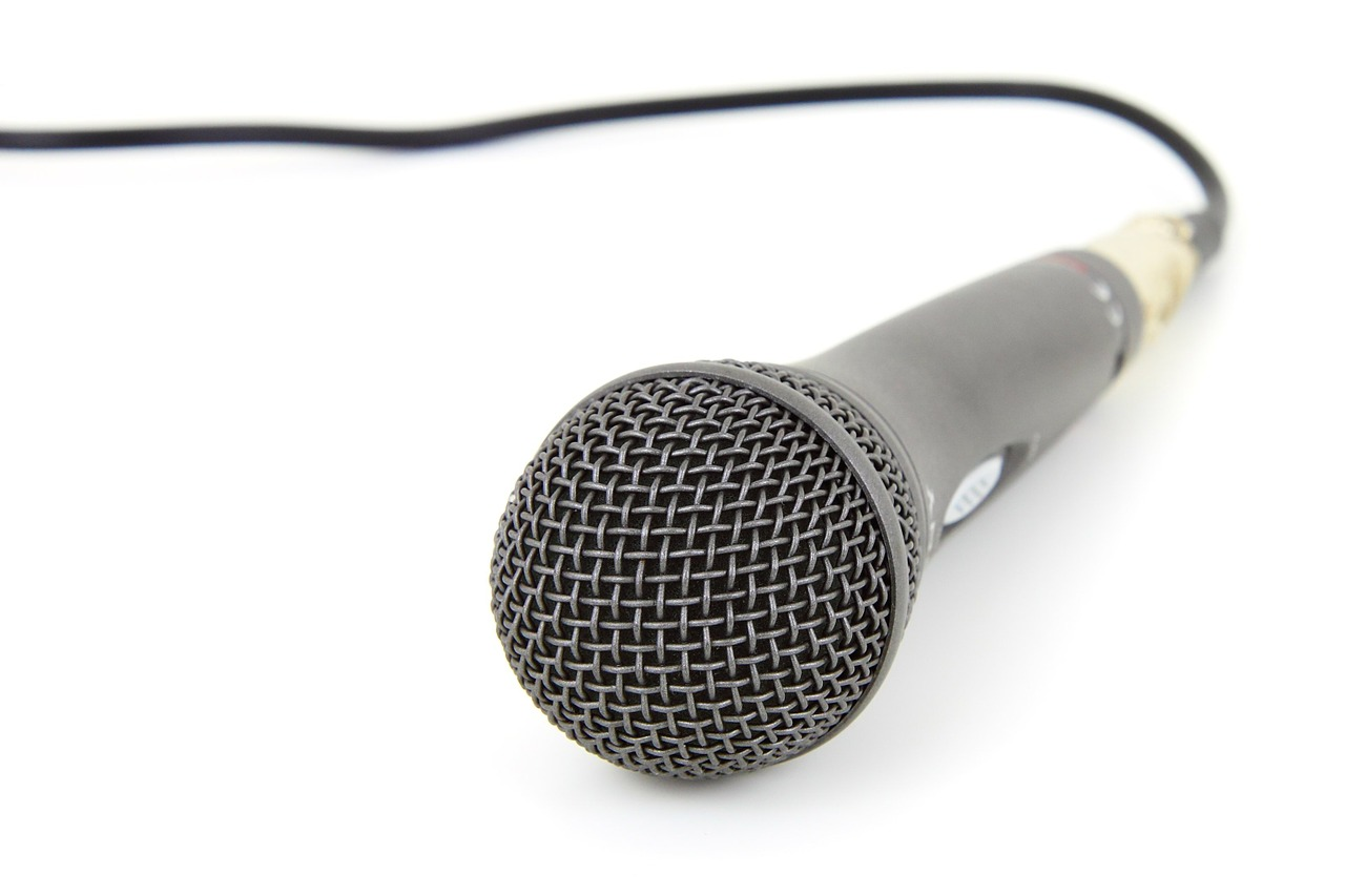 audio-2202_1280