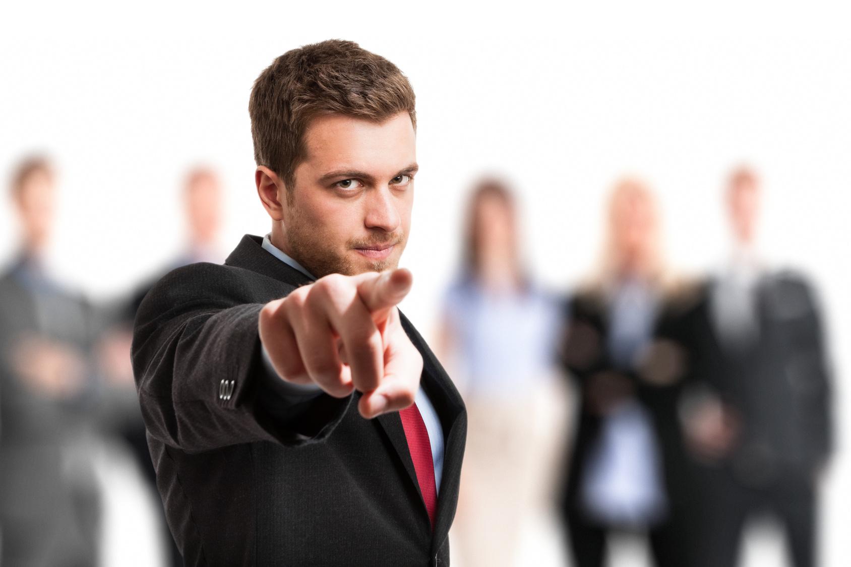 businessman-you-finger-Fotolia_45070816_Subscription_Monthly_M