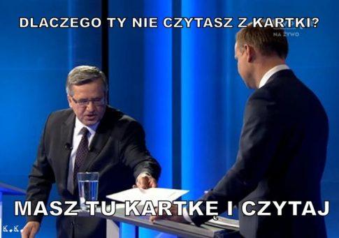 debata-2015